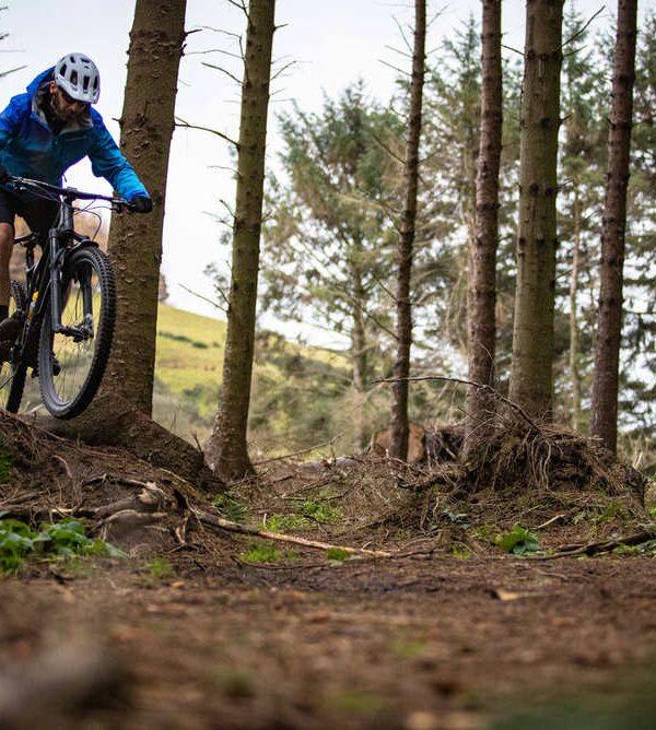 Viajes en bicicleta por España organizados Kolotrip