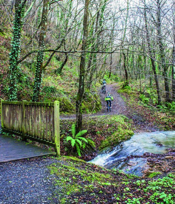 Bilbao viaje en bicicleta_v2