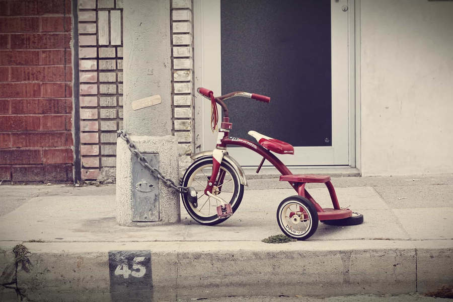 como-candar-una-bicicleta